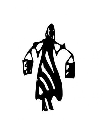 Shoulders Clip Art Vector Clipart Panda Free Clipart Images Clip Art Cross Image Art