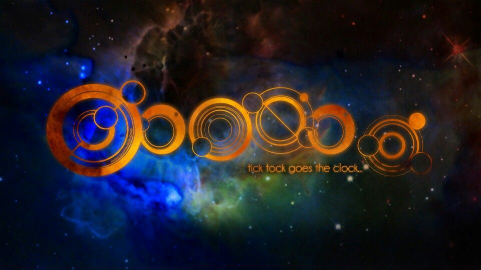 Doctor Who Doctor Who Wallpaper Animated Wallpapers For Mobile Dr Who Wallpaper