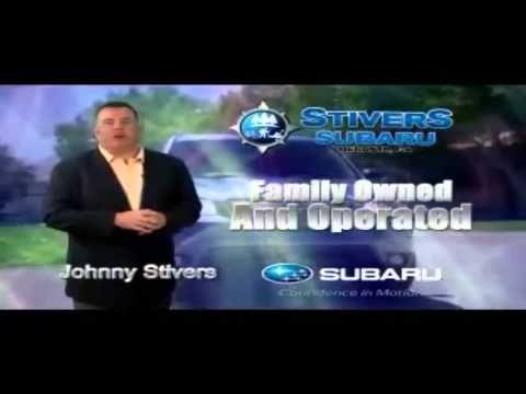 Subaru Dealer Birmingham AL, BEST PRICES at Stivers Subaru | Subaru Deal...Subaru Dealer Birmingham AL, BEST PRICES at Stivers Subaru | Subaru Deal...: http://youtu.be/pyjydzgQYGw