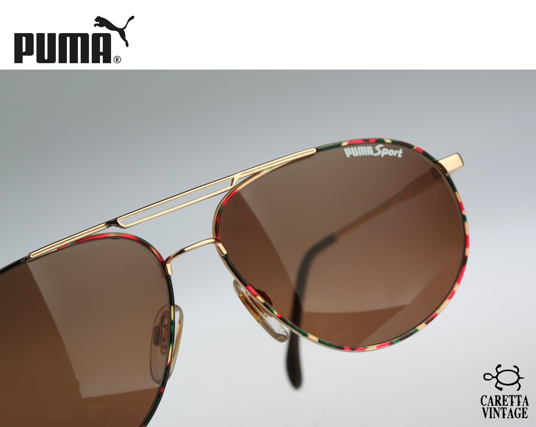 puma 385