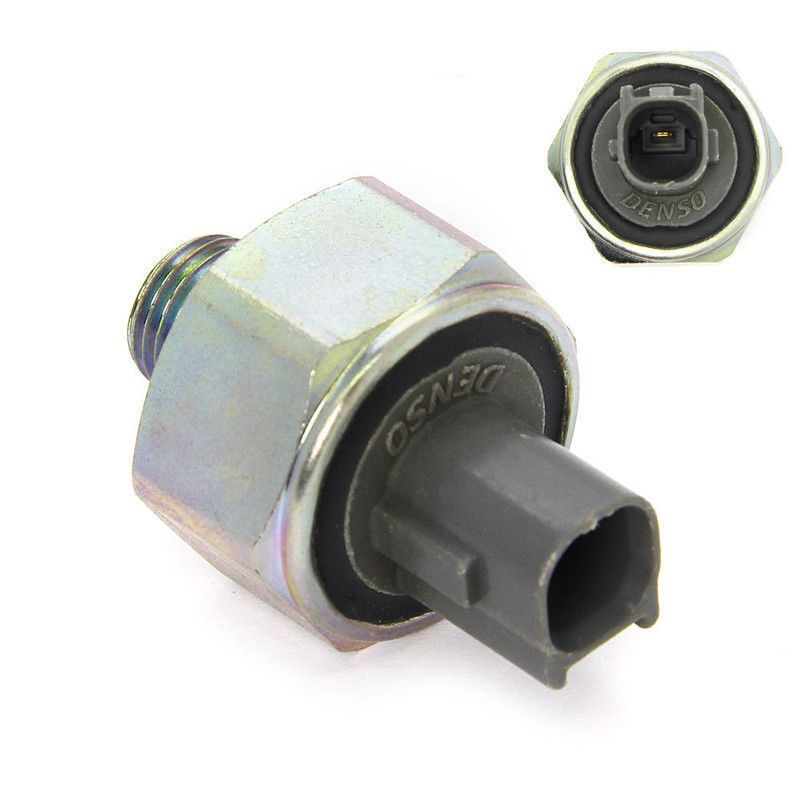 Engine Knock Sensor 89615 12040 For Toyota Levin Camry Supra Tundra Lexus Camry Lexus Toyota