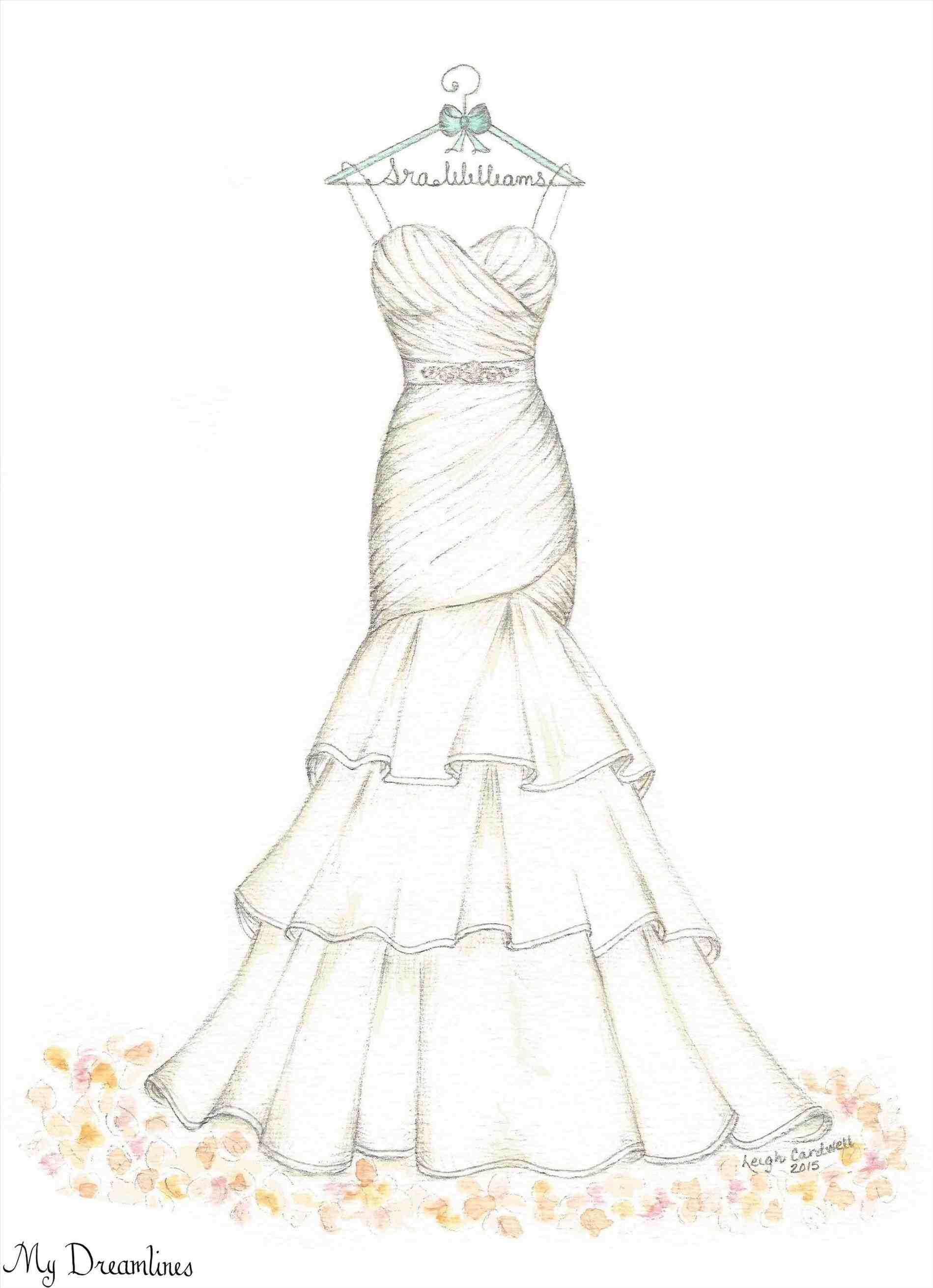 Suggested Sites Hint wedbridal.site Clean Commerce Immediately ...