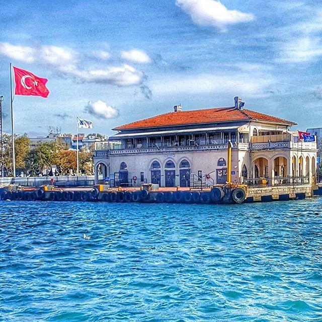 Pardon Buraya Kim Bakiyor Acaba 1 Sade Kahve Lutfen Photobyme Benimgozumden Kadikoy Istanbul Turkiye House Styles Instagram Mansions