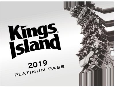 Roller Coasters Adrenaline Rush Activities Kings Island Kings Island Roller Coaster Adrenaline Rush
