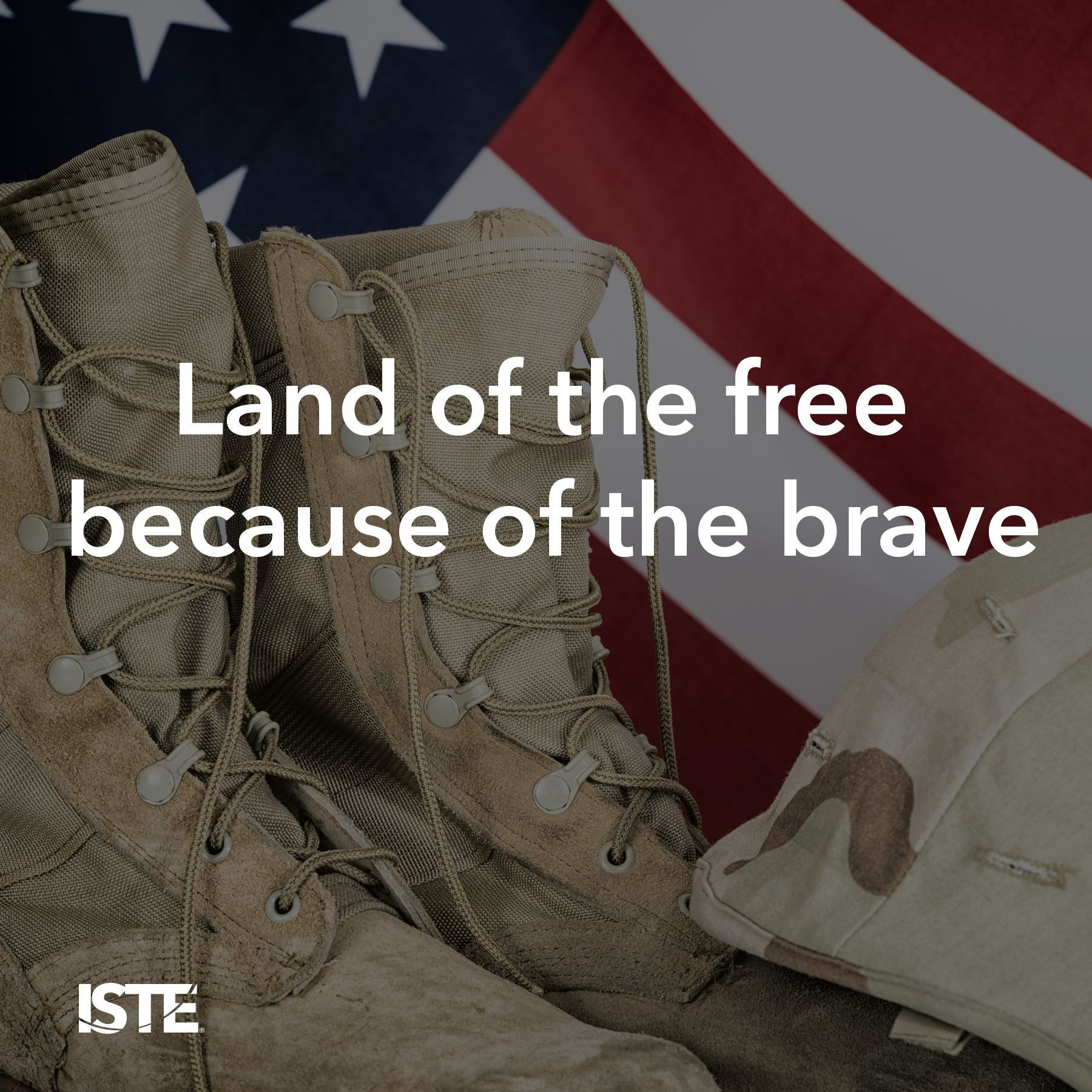 Iste on twitter combat boots army boot boots