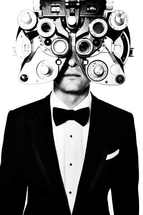 Tumblr Mli5ubqocf1qc7rh3o1 250 Png 250 350 Pixels Justin Timberlake Timberlake Justin Timberlake Concert