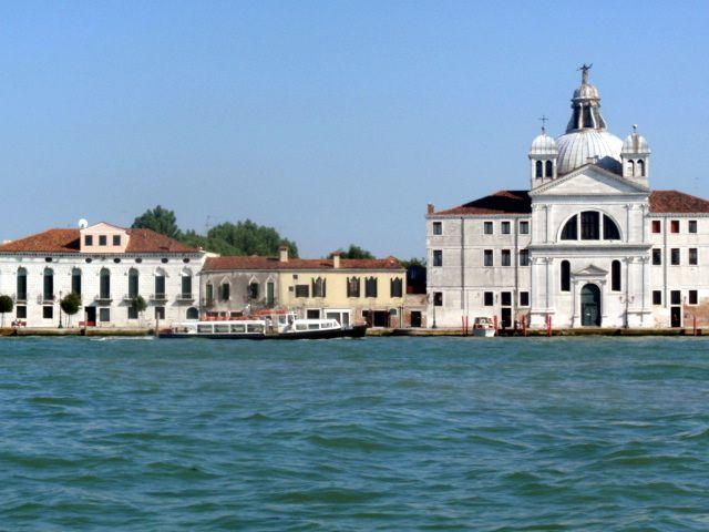 Venice The Guide Said That Elton John Has Bought The