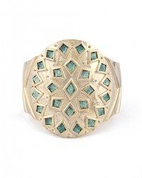 Kara by Kara Ross - Jewelry