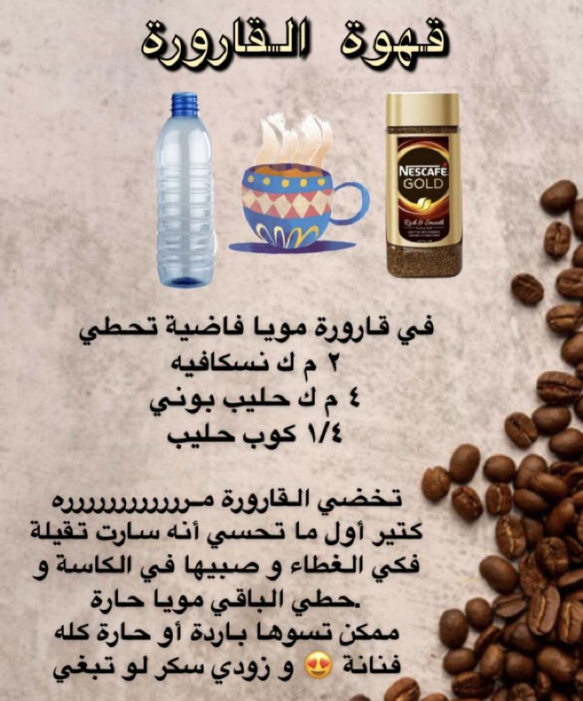 Pin By Faten Mohammed Joudah On Cooking Recipes Food Drinks Dessert Cookout Food Coffee Drink Recipes