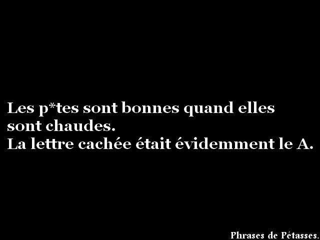 Humour humour pinterest humour citation et dr le - Citation cuisine humour ...
