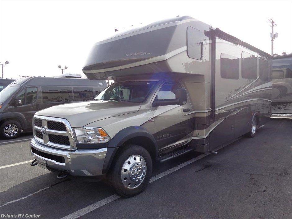 Dylan S Rv Center Rv Truck Rv Travel Cummins Diesel