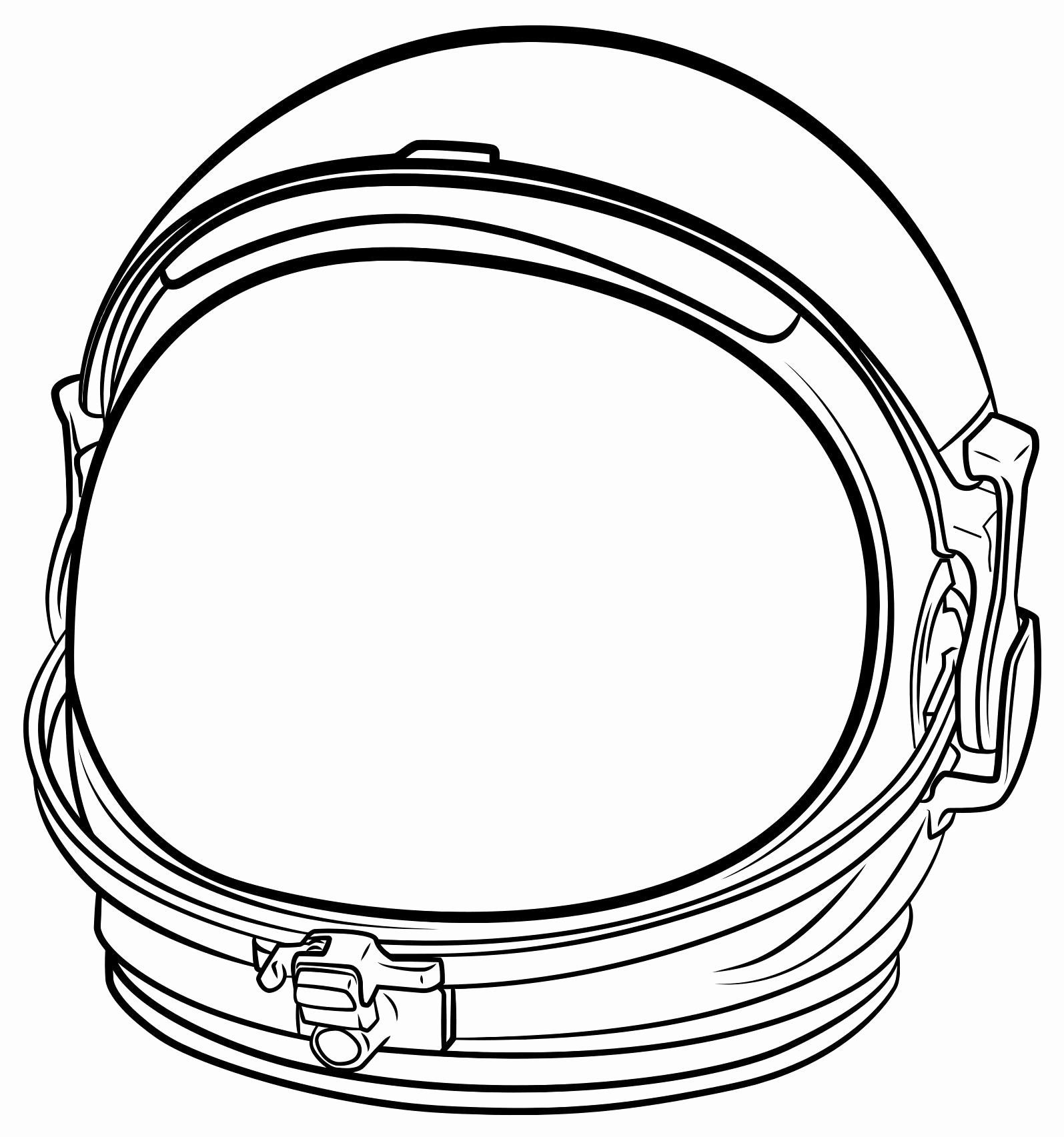 Space Coloring Pages Nasa in 2020 Space coloring pages