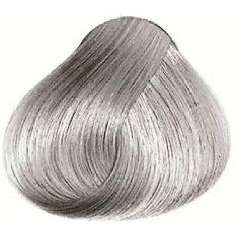 Pravana Chromasilk Vivids Silver 3 Oz Silver Pinterest