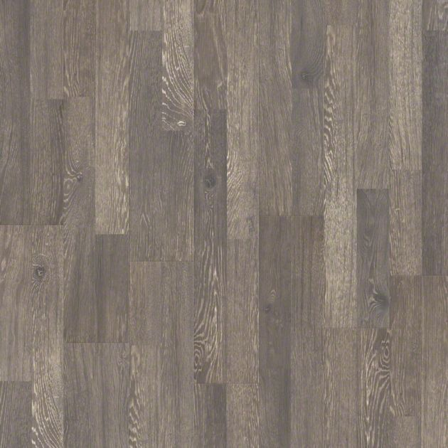 I Love This Reclaimed Wood Laminate With Variations Of Gray Laminate Reclaimed Collection Plus