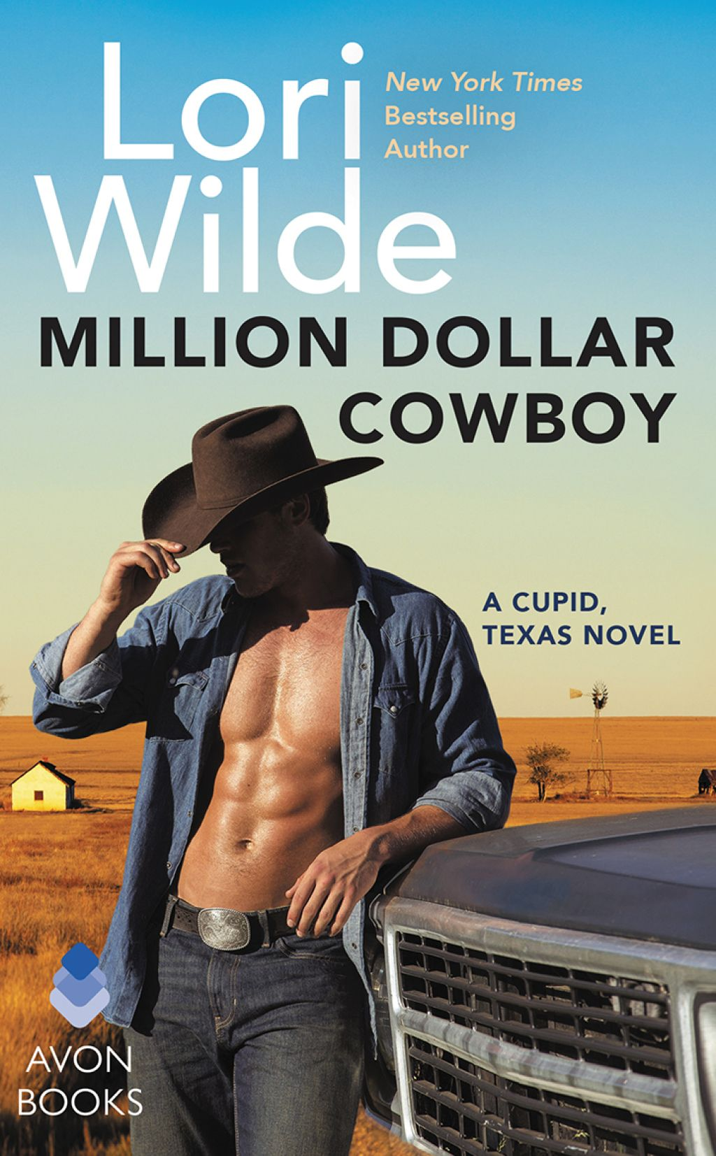 Million Dollar Cowboy Ebook Lori Wilde Cowboy Books Cowboy Romance