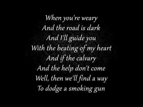 Starley - Call On Me (Ryan Riback Remix) Lyrics HD - YouTube | My ...