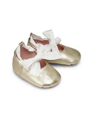 9450e0822b5 Saks Online Store - Shop Designer Shoes
