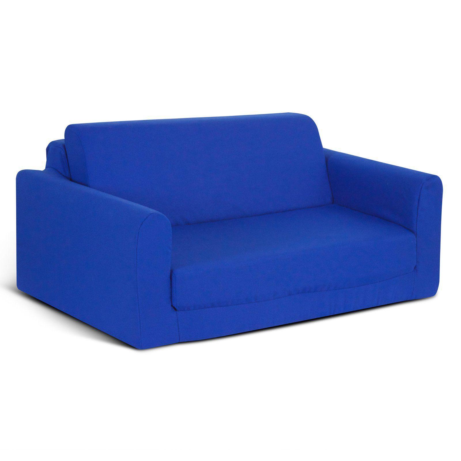 american furniture alliance juvenile poly cotton futon   34 in    32 4200 american furniture alliance juvenile poly cotton futon   34 in      rh   pinterest