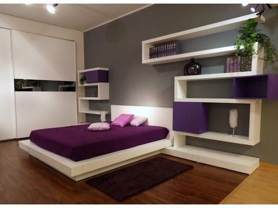 Muebles minimalistas exclusivos en coyoacan anuncios for Dormitorios minimalistas pequenos