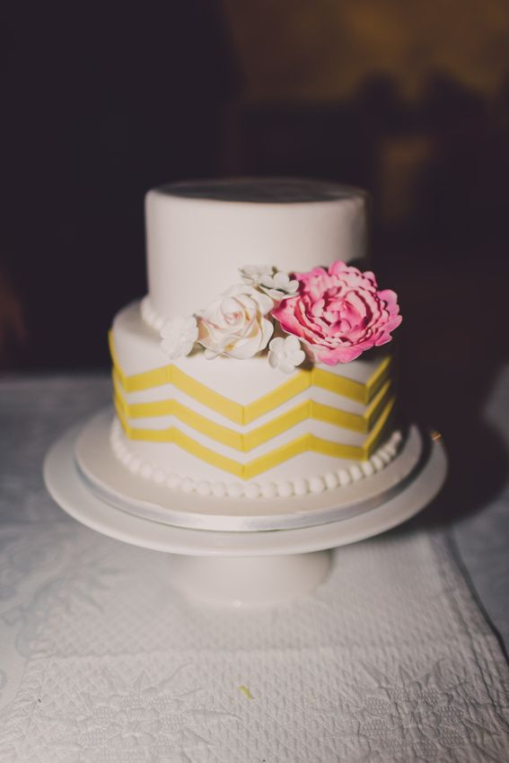 wedding planner Cigales et Petits fours / wedding south of France