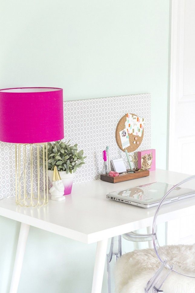 My Gnome imm Living Product! 16 New IKEA Hacks You Haven't Seen Yet via Brit + Co
