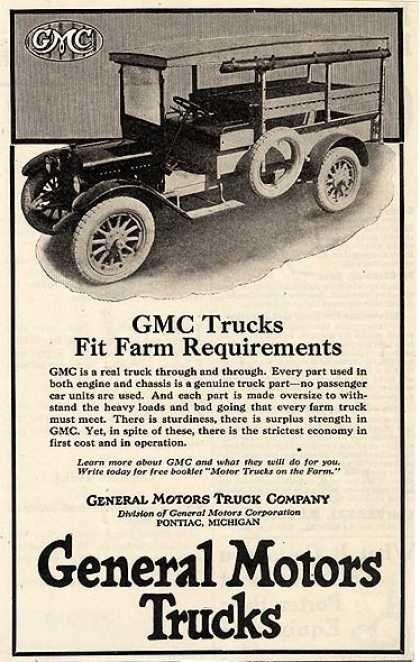 1924 Gmc Trucks Gmc Trucks Trucks Gmc