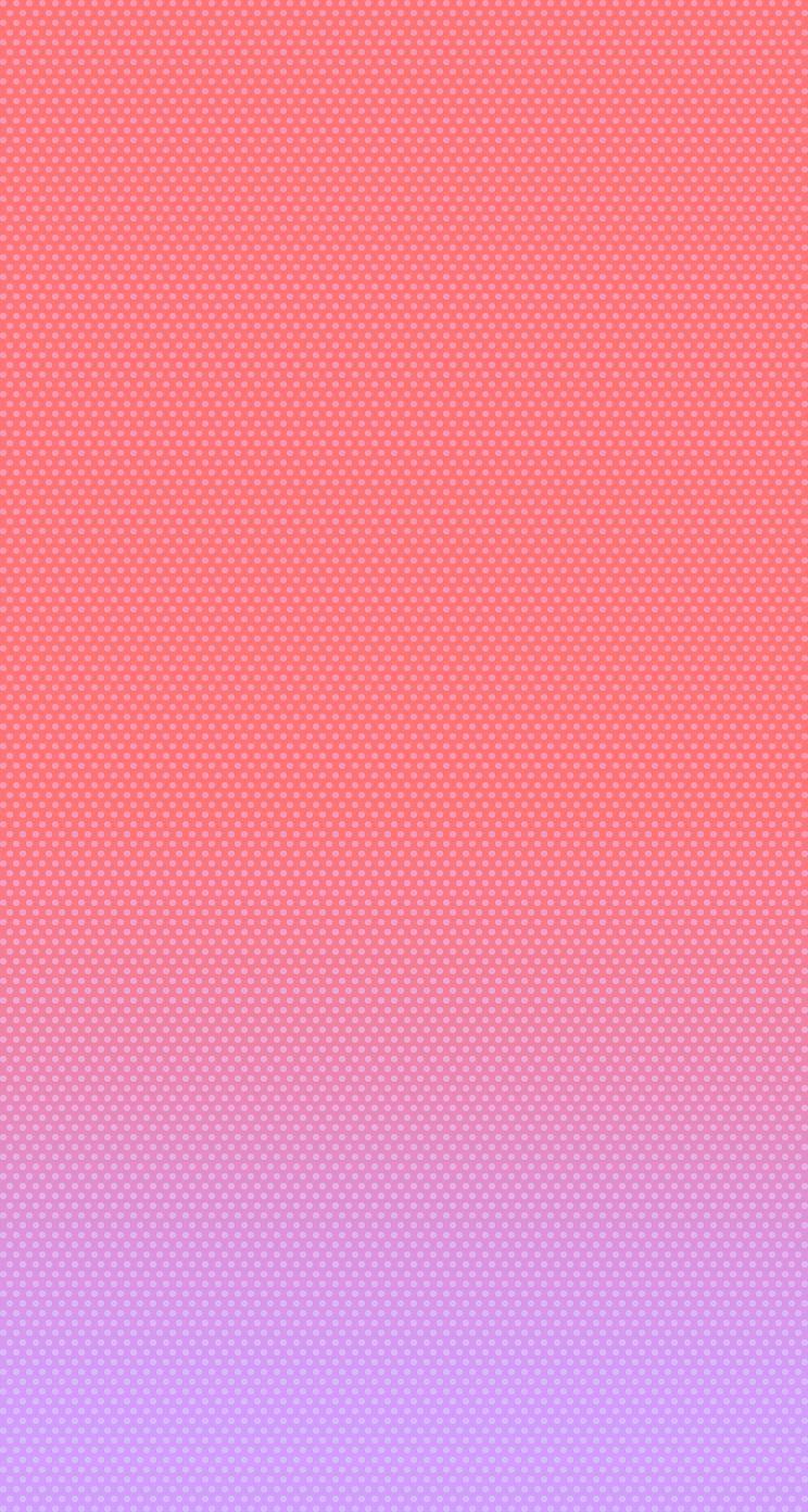 Image Gallery iphone 5c wallpaper