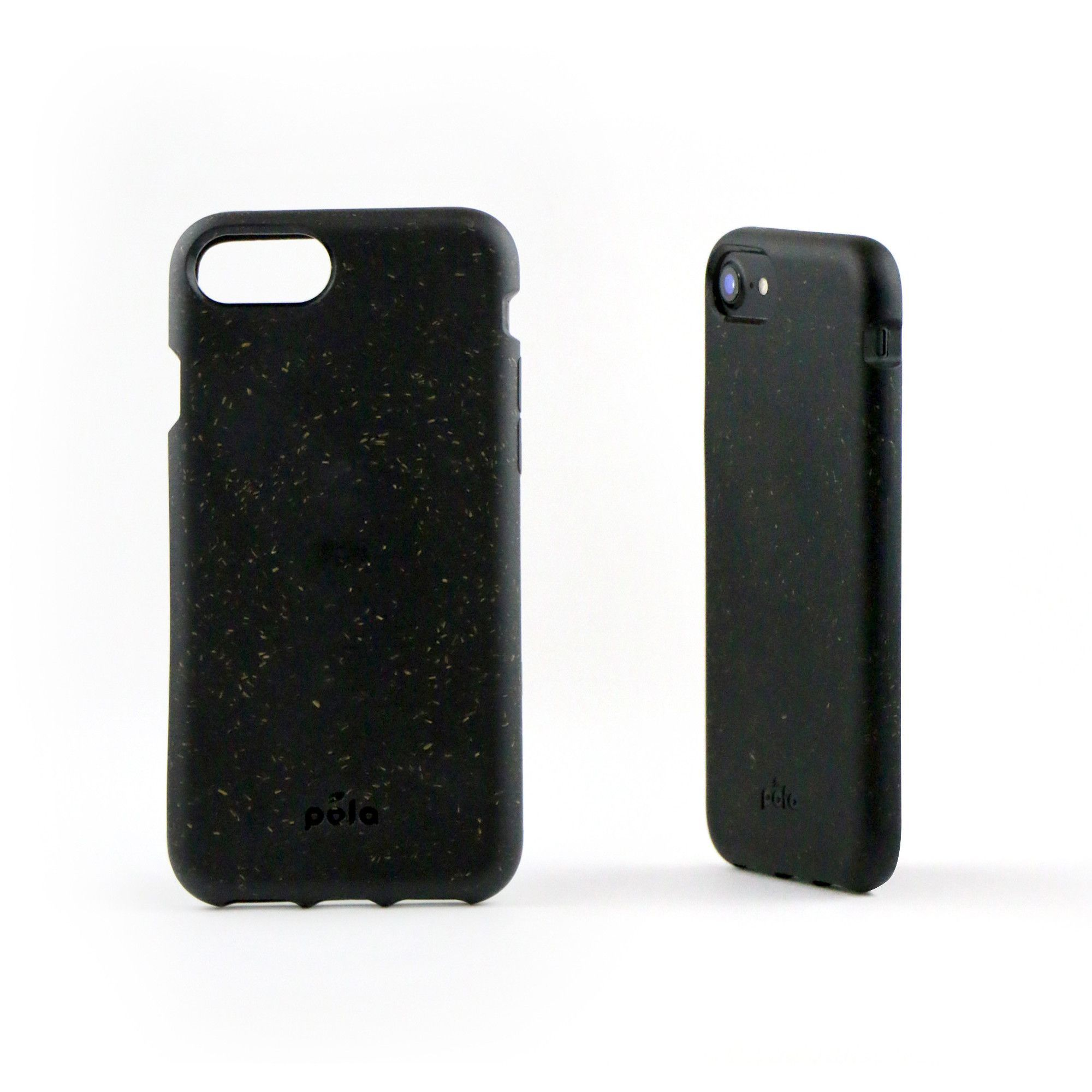 biodegradable phone case iphone 6