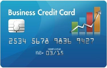 Apply For Business Credit Cards For New Businesses Business Credit Cards Credit Card Deals Credit Card