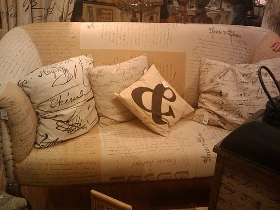 "word couch  Oh my goodness! Such cuteness! Talk about ""WORD"" ;)"