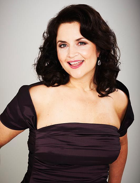 ruth jones weight loss 2015ruth jones photos, ruth jones, ruth jones weight loss, ruth jones and james corden, ruth jones and david peet, ruth jones husband, ruth jones weight loss 2014, ruth jones weight loss 2015, ruth jones 2015, ruth jones tesco advert, ruth jones net worth, ruth jones twitter, ruth jones tesco, ruth jones family, ruth jones mcclendon, ruth jones imdb, ruth jones interview, ruth jones facebook, ruth jones weight, ruth jones feet
