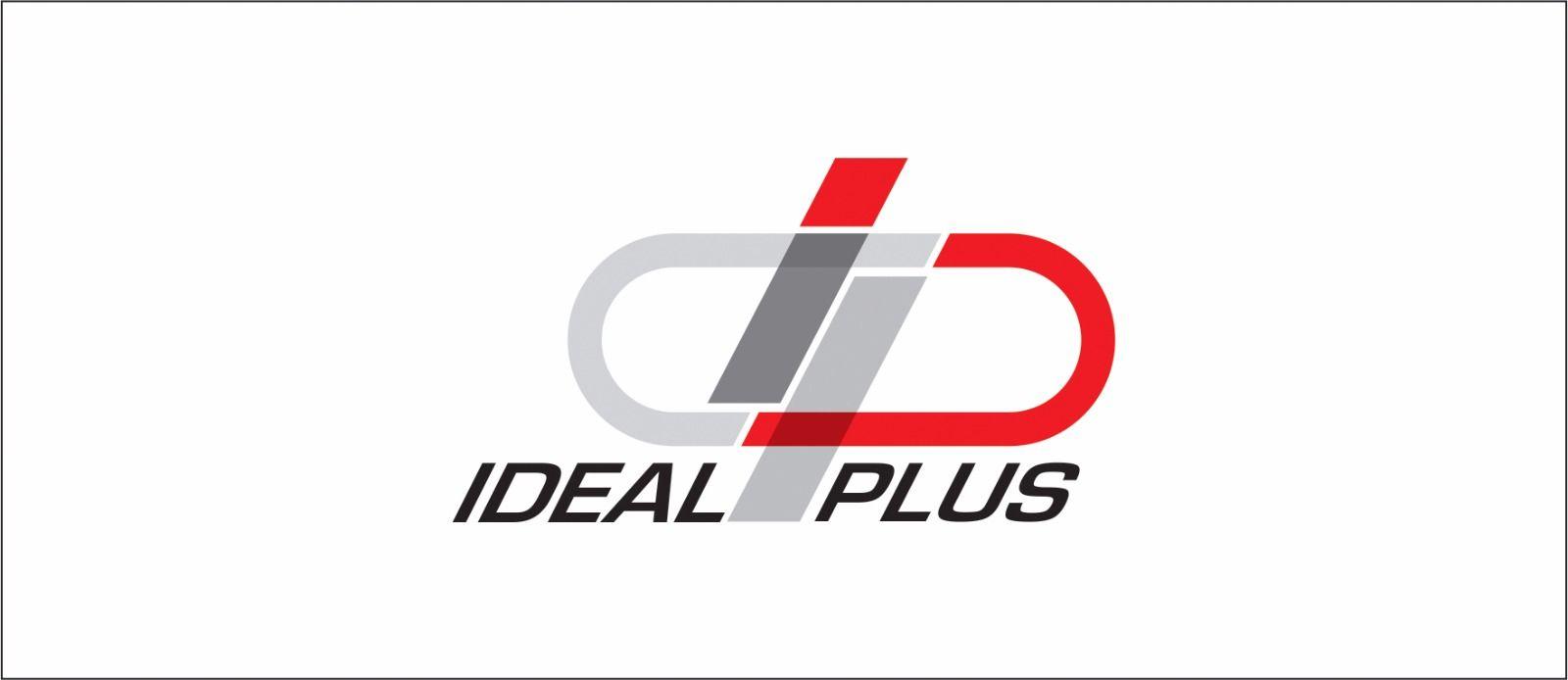 Do branded logo design   Logo design services, Design services and ...