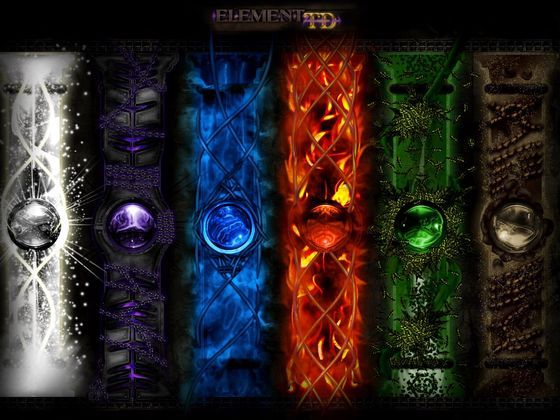 what s your elemental power hacks i ll use pinterest