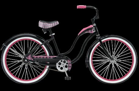 I Super Dooper 3 This Bike And I M Sure I D Start Riding Again If