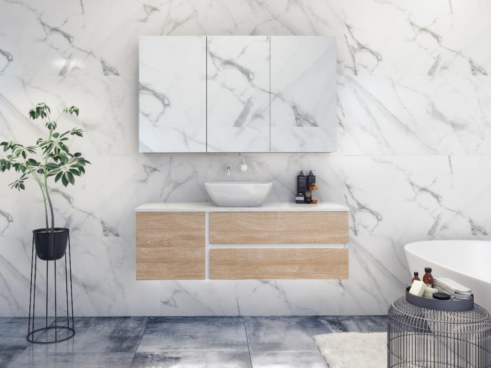 Timberline Bathroom Products. Memphis. in 2020   Vanity ...