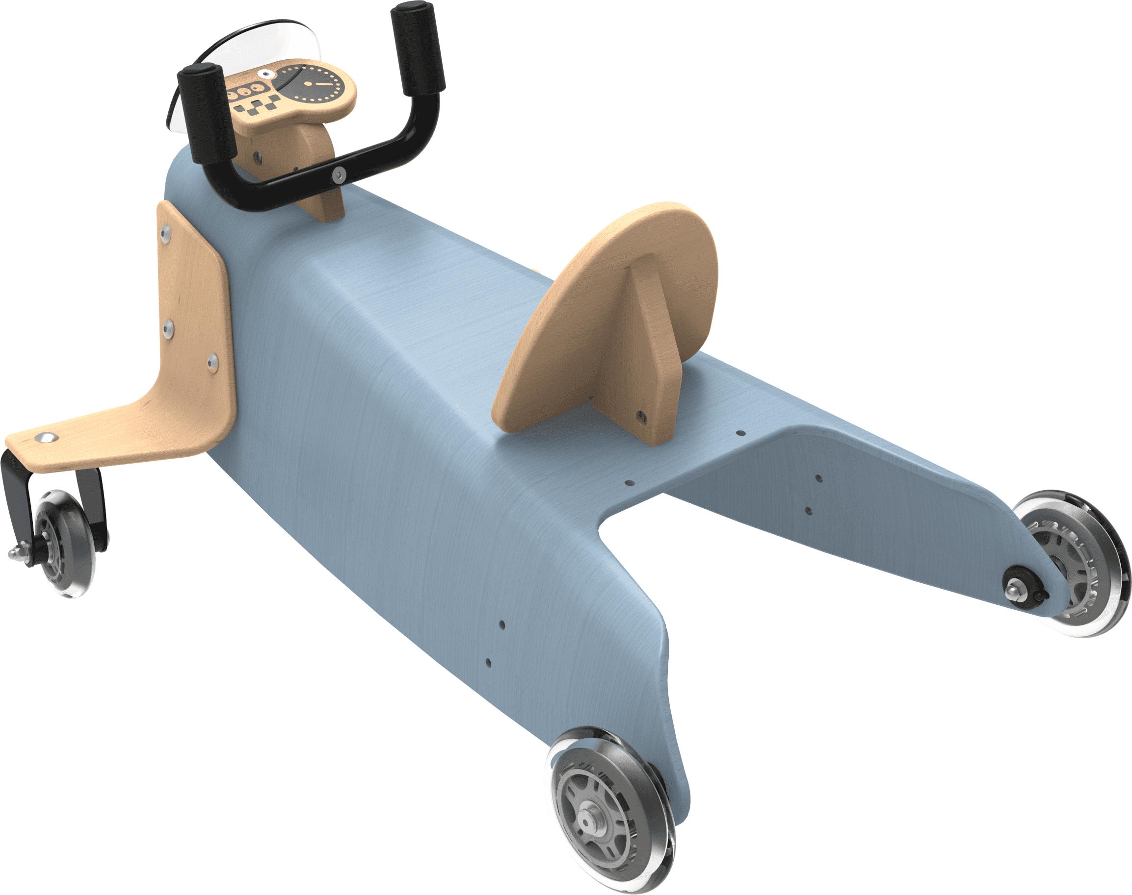 pin by chou du volant on 2 porteurs en bois pinterest. Black Bedroom Furniture Sets. Home Design Ideas