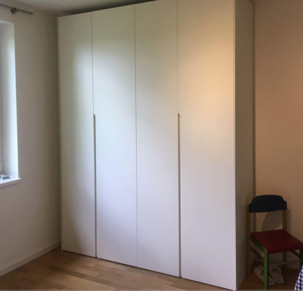 Badezimmer Schrank Konfigurator