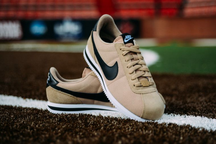 Nike Cortez Baseball Pack | Sneakers Addict™