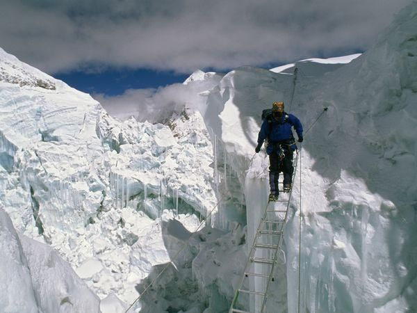 Everest Base Camp Trek, Khumjung, Nepal | HipTraveler