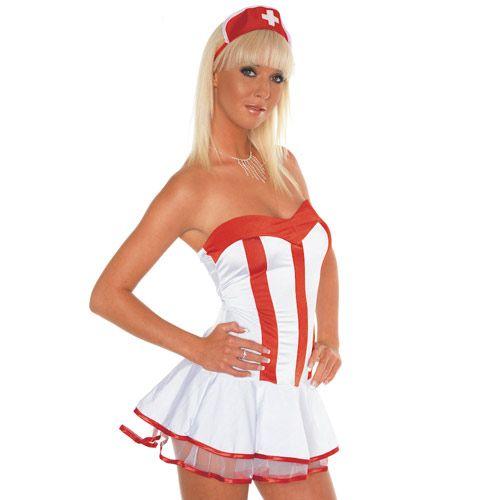 Free catalog fantasy sex costumes