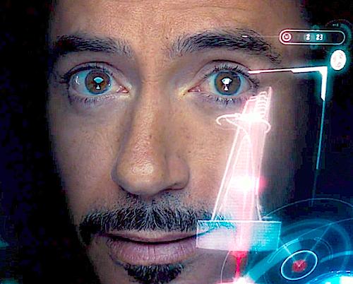 Tony Stark Robert Downey Jr Your Face I Can T Robert Downey Jr Iron Man Robert Downey Jr Downey Junior