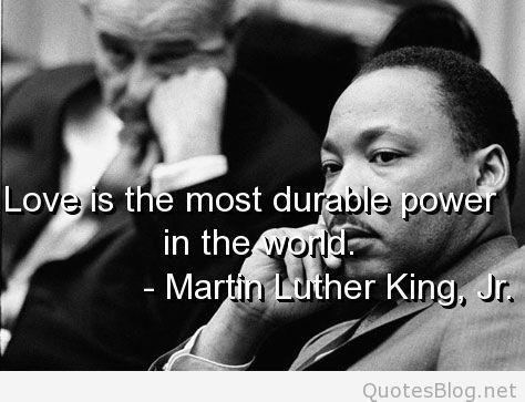 MartinLutherKingJrquoteonLovejpg 60×60 Xoli Mdhluli Adorable Martin Luther King Love Quotes