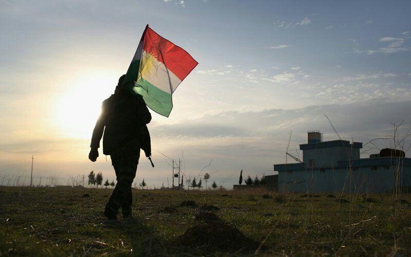 #Kurdistan #kurdish