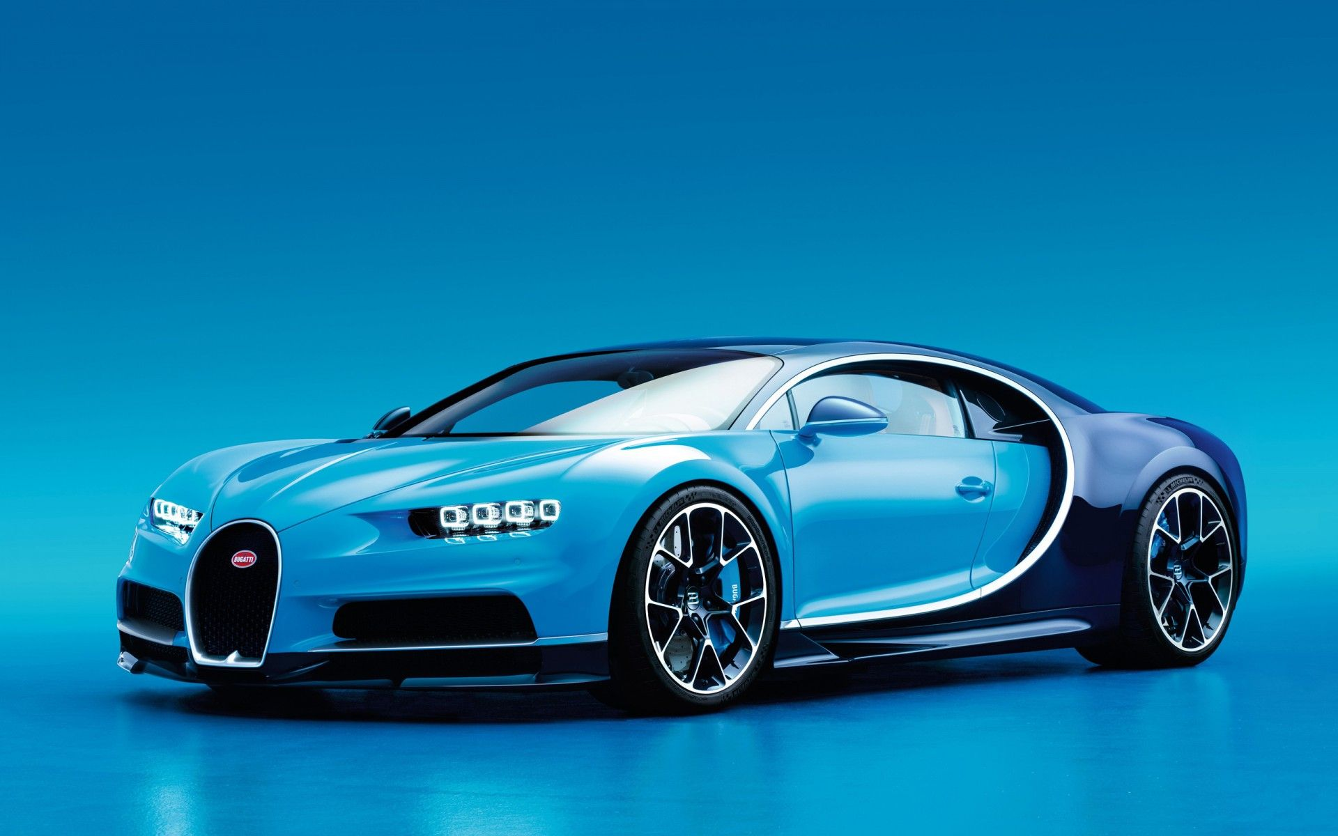 Found On Bing From Www Hdcarwallpapers Com Bugatti Bugatti Chiron Car Backgrounds