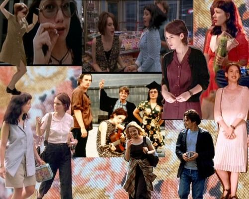 winona ryder fashion   The fashion of Reality Bites  the 90s     winona ryder fashion   The fashion of Reality Bites  the 90s