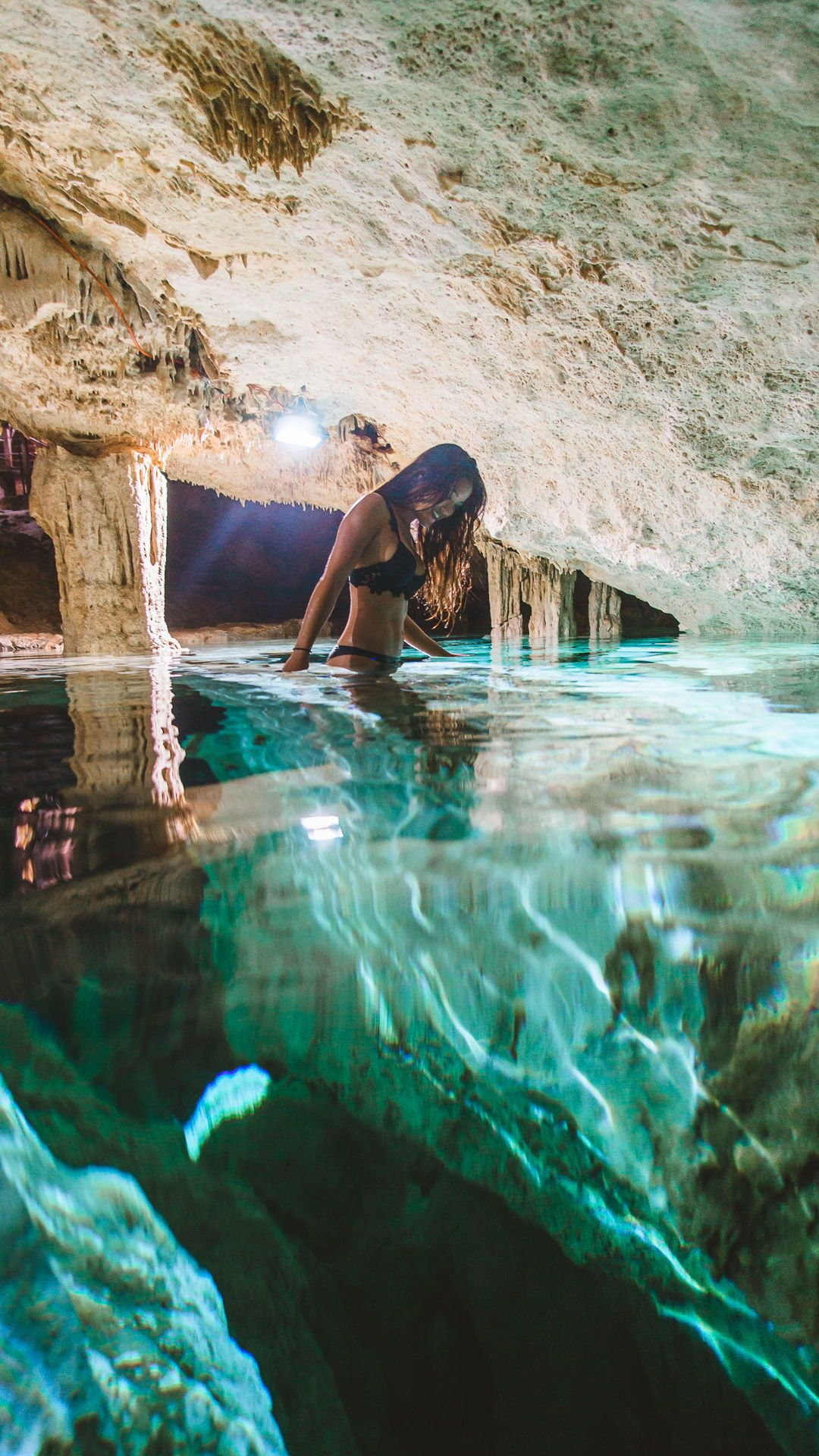 10 Unique Places To Visit In Mexico You Didnt Know Existed