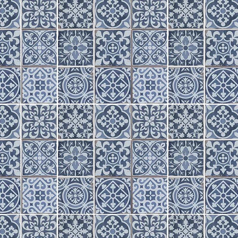 Carrelage Retro Pour Sol Et Mur Interieur Fs1104006 Carrelage Ancien Carrelage Carrelage Ceramique