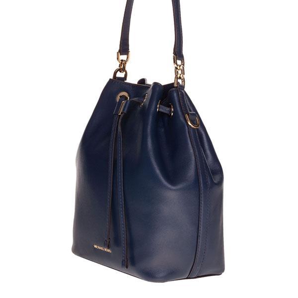 5332ac7303 Women s Handbag Michael Kors 30S6GDJM3L 406