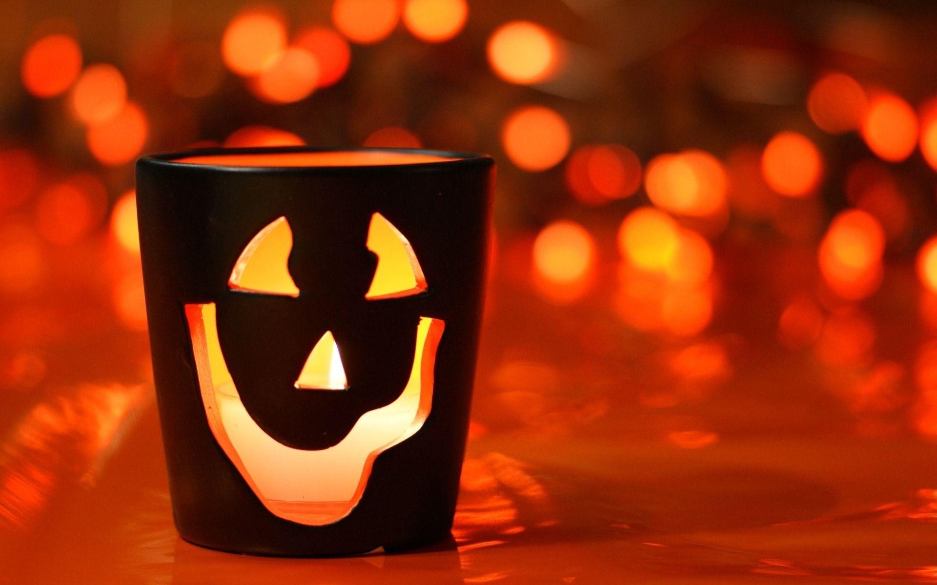 Top Wallpaper Halloween Windows 10 - 8a9d4863ca0911c7f3bf3a186adb47f7  Picture_602429.jpg