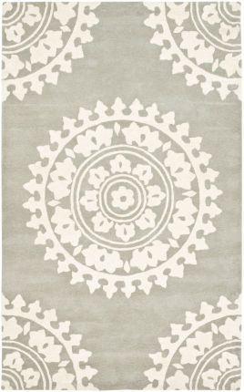 Overstock Com Online Shopping Bedding Furniture Electronics Jewelry Clothing More Contemporary Decor Contemporary Area Rugs Blue Wool Rugs